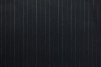IT313 - Pinstripe Suiting
