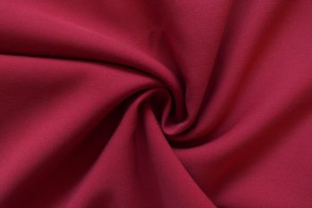 IT456 - Ruby Red Suiting