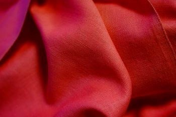 Tequila-Sorbet Red Remnant 2.0m