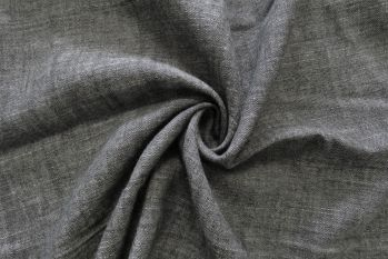 SW585 - Linen Chambray