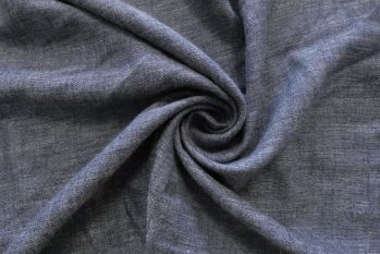 SW586 - Linen Chambray